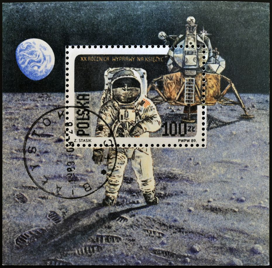 _moon_1___amrstrong_stamp_300_200