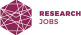 logo research jobs